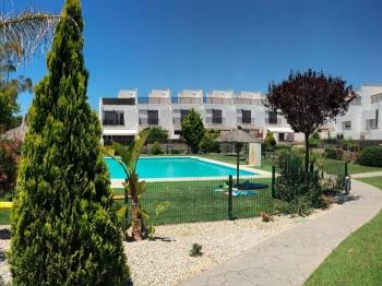 Casa Luna - Apartment Conil de la Frontera