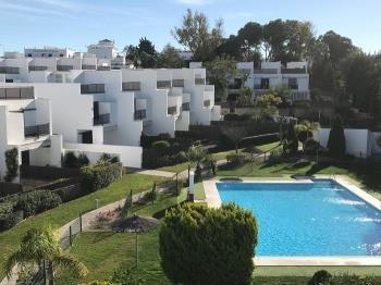 Casa Pilar - Apartment Conil de la Frontera