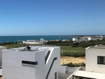 Villa Gades - Appartement Conil - La Fontanilla
