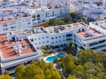 Costa Conil Manuel - Appartement Conil de la Frontera