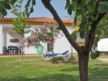 Casa Pilahito - Apartment Roche Viejo