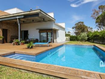 Villa Zaldivar - Apartment Residencial Roche
