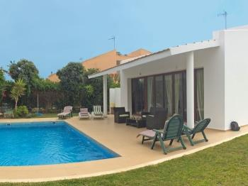 Monaco 28 - Apartment Residencial Roche