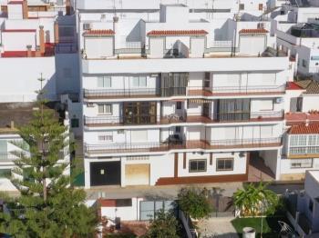Casa Nena - Apartamento Conil de la Frontera