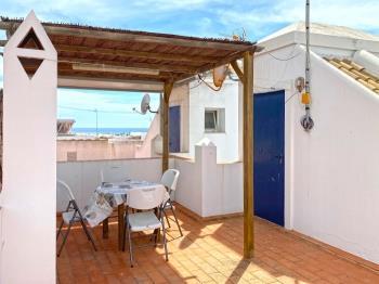 Huerta de Enmedio 15 - Apartamento Conil de la Frontera