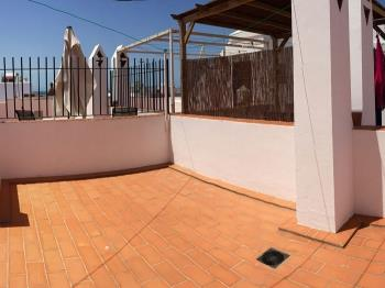 Huerta de Enmedio 17 - Apartment Conil de la Frontera