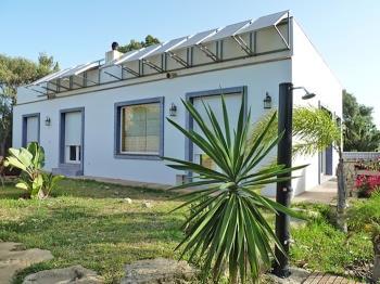 Villa Fativa - Apartment Los Caños de Meca