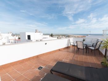 Cala Aspero - Apartment Conil de la Frontera