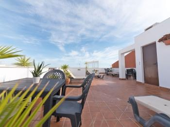 El Palmar - Appartement Conil de la Frontera