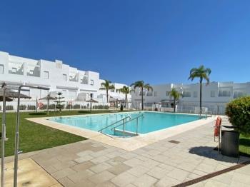 Selecta Fontanilla - Apartment Conil de la Frontera