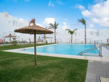 Selecta Fontanilla - Apartamento Conil de la Frontera