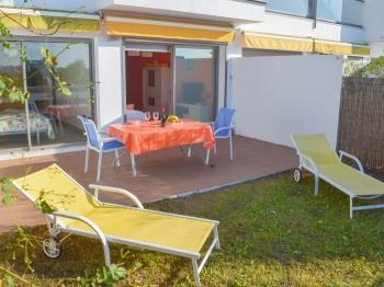 Mirador Fontanilla - Apartment Conil de la Frontera