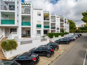 Atalaya Vera - Appartement Conil de la Frontera
